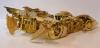 gold master galvatron image 43