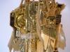 gold master galvatron image 44