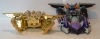 gold master galvatron image 45