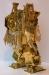 gold master galvatron image 48