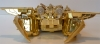 gold master galvatron image 49