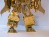gold master galvatron image 50