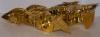 gold master galvatron image 51