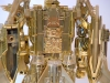 gold master galvatron image 52
