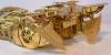 gold master galvatron image 53