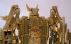 gold master galvatron image 54