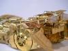 gold master galvatron image 55