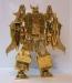 gold master galvatron image 56