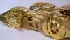 gold master galvatron image 57