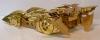 gold master galvatron image 59