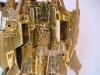 gold master galvatron image 60