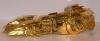 gold master galvatron image 61