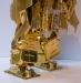 gold master galvatron image 62