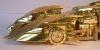 gold master galvatron image 65