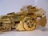 gold master galvatron image 67
