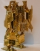 gold master galvatron image 68