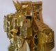 gold master galvatron image 70