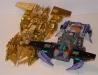 gold master galvatron image 71
