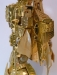 gold master galvatron image 72