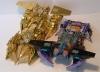 gold master galvatron image 73