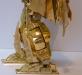 gold master galvatron image 74