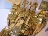 gold master galvatron image 75