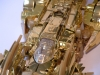 gold master galvatron image 77