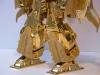 gold master galvatron image 78