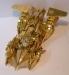 gold master galvatron image 79