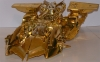 gold master galvatron image 80