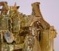 gold master galvatron image 81