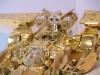gold master galvatron image 82