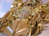 gold master galvatron image 83