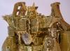 gold master galvatron image 84