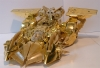 gold master galvatron image 85