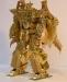 gold master galvatron image 86