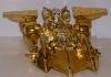 gold master galvatron image 87