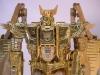 gold master galvatron image 88