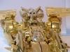 gold master galvatron image 89