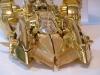 gold master galvatron image 91