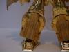 gold master galvatron image 92