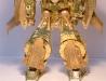 gold master galvatron image 94