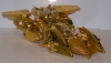 gold master galvatron image 95