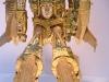 gold master galvatron image 96