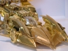 gold master galvatron image 97