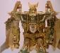 gold master galvatron image 98