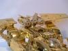 gold master galvatron image 99