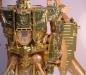 gold master galvatron image 100