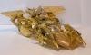 gold master galvatron image 101