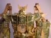 gold master galvatron image 102